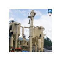 Quality Alumina grinding mills in India for sale