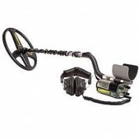 Quality Underwater metal detector Garrett Infinium LS for sale