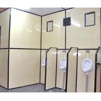 Quality Portable Luxury Toilets for sale