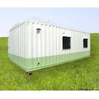 Quality Bunk House for sale