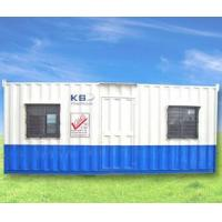 Quality Portable Cabins for sale