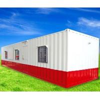 Quality Porta Cabins for sale