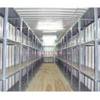 Quality Storage Cabins for sale