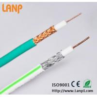 RG11 Cable