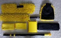 Quality Clean set for sale