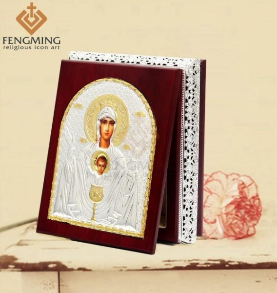 images of virgin mary jesus christ child images byzantine home decor jesus christ christ little jesus art decor