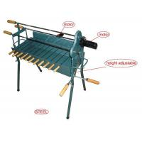 Buy cheap Kabab Spit Roaster Cyprus Grill from Wholesalers