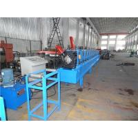 Quality Roll Forming Machine Read More Small Cable Tray Roll Forming Machine for sale