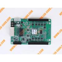 Buy cheap Nova MRV320-1 receiving PCB from Wholesalers