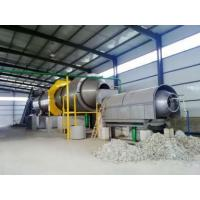Quality Paper Machine Flexible package recycle machine for sale