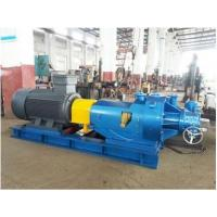 Quality Paper Machine Refiner for sale