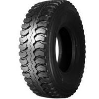 Quality TBR Tires 806 for sale
