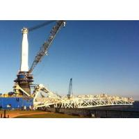 Buy cheap S-lay Pipelay Package from Wholesalers