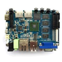 Quality G6818 Single Board Computer for sale