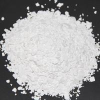 China Chloride Food grade calcium chloride 74% flake on sale