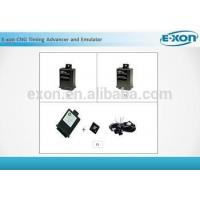 China E-XON Timing Advancer and Emulator CNG kits CNG Reducer Sequential Conversion on sale