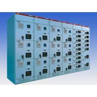 Quality Low Voltage Switchgears GCK Low-voltage withdrawable switchgear for sale