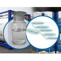 Quality Fuel Additives 2-Ethylhexyl Nitrate Manufacture of China for sale
