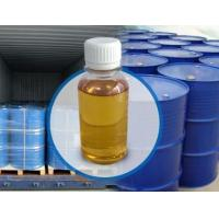 Quality Fuel Additives Diesel Lubricity Improver Manufacture of China for sale
