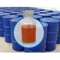Quality Fuel Additives Diesel Pour Point Depressant Manufacture of China for sale