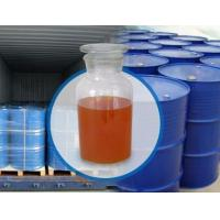 Quality Oil Field Chemicals Metal Passivator Manufacture of China for sale
