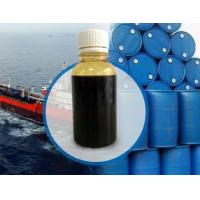 Quality Oil Field Chemicals Imidazoline Manufacture of china for sale