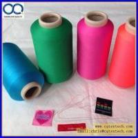 Quality Twisted Label yarn for sale