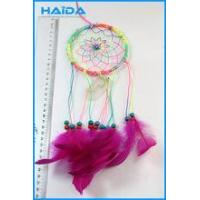 Quality China factory dream catcher for sale