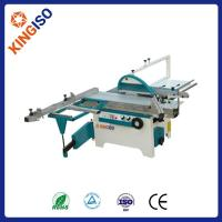 Buy cheap MJ6116TD Woodworking Machinery Good Quality Sliding Panel ...