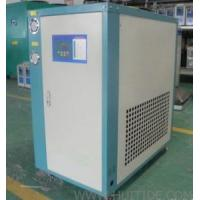 Quality Water Chiller 8.1P for 120kw machine for sale