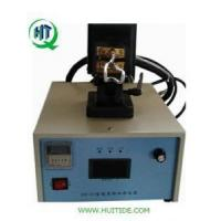 Quality 30KW ultrahigh frequency induction furnace for sale