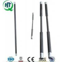 Quality GC typesilicon carbide heating element for sale