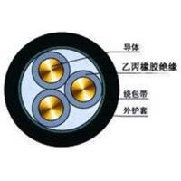 Quality Shipboard cable 0.6/1KV shipboard power cable for sale