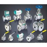 Buy cheap Steel Casting Foundry Casting from Wholesalers
