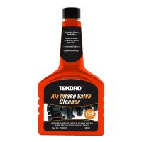 Quality Air Intake Valve Cleaner for sale