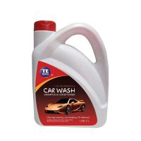 Quality Car Washer for sale