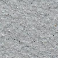 Buy Building Coating Quality Building Coating Lucsep