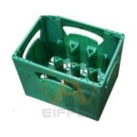 Buy cheap Beer and Bottle Box Mold from Wholesalers