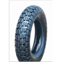 Quality Scooter Tyre Pattern No. JTMA025 for sale