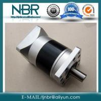 Quality High precision electric motor planetary gearbox for sale
