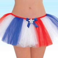 Quality Tutu Product NameLL40012Navy tutu for sale