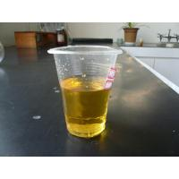 Quality Sulfonic acid hardener for sale