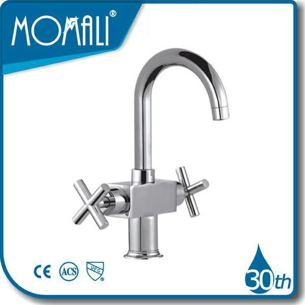 kitchen faucets 2 hole kitchen faucet m54042 858c of
