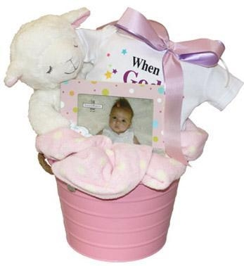 Buy Little Angel at wholesale prices