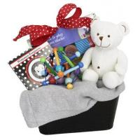 Quality Baby Gifts Baby Blocks and Things for sale