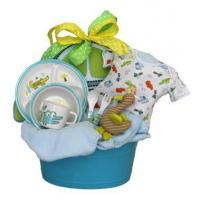 Quality Baby Gifts Little Bambino for sale