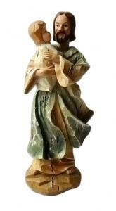 Buy Polyresin religious crafts souvenir religious statues wholesale at wholesale prices