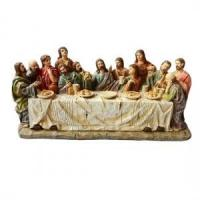 Quality The Last Supper Statue for sale