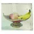 Buy Polyresin Fruit Tray at wholesale prices