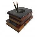 Buy Fake Book Pen Holder at wholesale prices